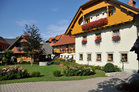 Restaurant pension Mayer, Želeška cesta 7, 4260 Bled
