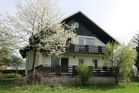 Holiday house Villa Koritno, Koritno 50, 4260 Bled