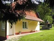 Appartment Vintgar, Slovenska Bistrica