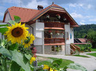Tourist farm with apartments Antonija, Otoče 21, 4244 Podnart