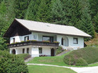 Apartment and rooms Balon, Podkoren 55b, 4280 Kranjska Gora