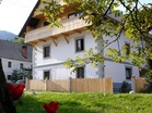 Apartments and rooms Ana Antloga, Bohinjska Bela 7, 4263 Bohinjska Bela