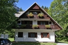 Apartments Bohinj lake and rooms Pri Ukcu, Ukanc 78, 4265 Bohinjsko jezero