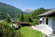 Apartment and rooms Balon, Kranjska Gora