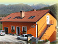 Apartment and rooms Silva, Čiginj 24, 5220 Tolmin
