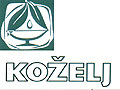 Processing of herbs, sports cosmetics Koželj, Vegova ulica 12, 1233 Dob