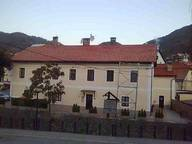 Apartment Na starem placu, Idrija