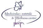 Medical–aesthetic & wellness center Lucija, Slomškova ulica 6, 3215 Loče
