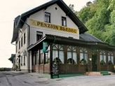 <b>Youth hostel Bledec, Bled</b>