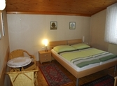 <b>Rooms Stojanovič, Bled </b>