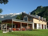 Apartments Jojo, Bovec