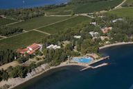 Health and Holiday Resort - hotel Arija *** , Ankaran/Ancarano
