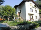 Apartment and rooms Blazetič, Brunov drevored 36, 5220 Tolmin