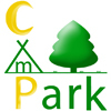 Camping place Park and rooms, Latkova vas 227, 3312 Prebold