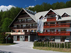 Apartments and rooms Gašperin Bohinj, Ribčev laz 36a, 4265 Bohinjsko jezero
