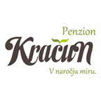 Pension Kračun , Loče