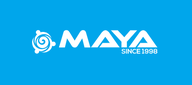 Agency Maya Tolmin - Maya MICE - Sports tourism , Tolmin