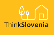 Sloveniaholidays recommends - TS1