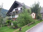 Apartments and rooms Triplat, Gorenjska ulica 56, 4260 Bled