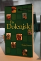 Dolenjska - The rolling hills of...