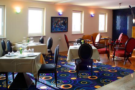 Hotel 365, Maribor e Pohorje e i suoi dintorni