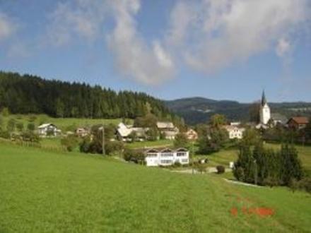 Kebelj, Maribor in Pohorje z okolico