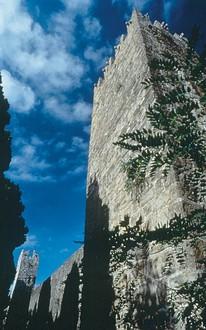 Piran, Küste
