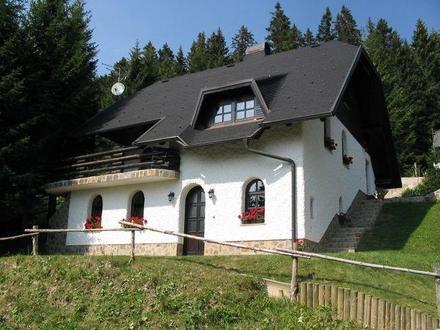 Apartma Arnika Rogla, Maribor in Pohorje z okolico