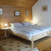 Appartement BIO FIT, Bled