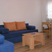 Appartment Cres,