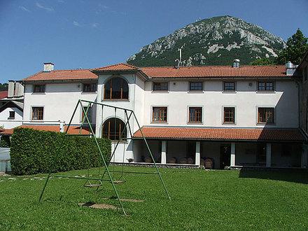 Appartement und Zimmer Mirjam, Slowenien Küste und Karst