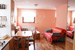 Apartment and rooms Modrina
