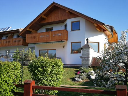 Appartement Kristan Bled, Bled