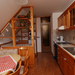 Appartement Olip, Bled