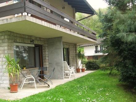 Apartma Pak, Rogaška Slatina
