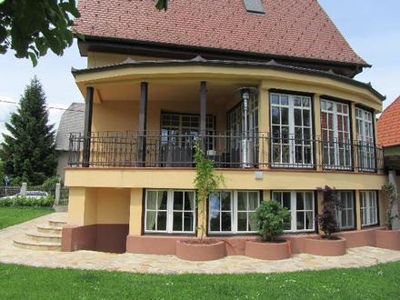 Apartment Pardubsky , Ljubljana and its Surroundings