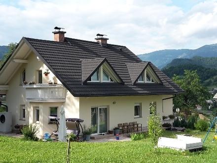 Appartamento Stepanjan, Bled