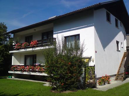Appartamento Svetina, Bled