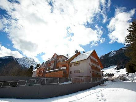 Appartemement Svit, Die Julischen Alpe