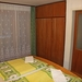 Apartments Bohinj lake and rooms Pri Ukcu