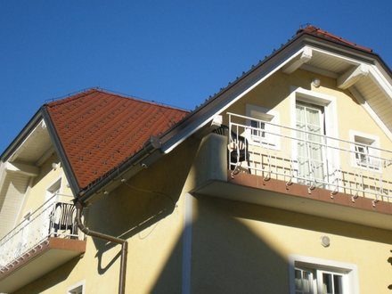 Emona Bled apartments, Bled