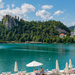 Apartments Emona Bled