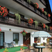 Pension & Apartments Gasperin, Alpi Giulie