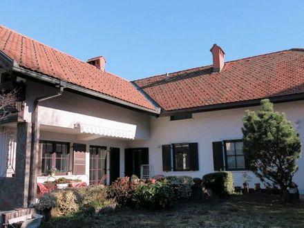 Apartment Jezerci  , Bled