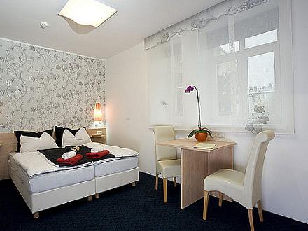 Appartments MartaStudio, Ljubljana und Umgebung