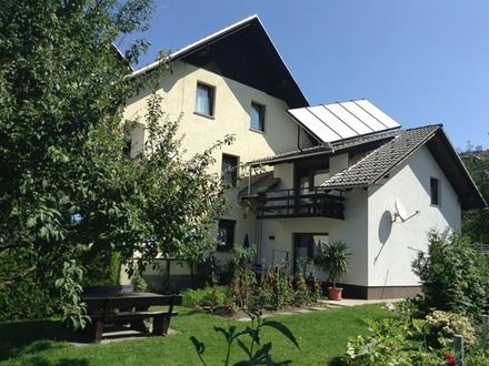 Appartamenti Pod Rodico, Alpi Giulie