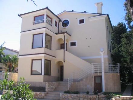 Apartments Premantura, Croatia