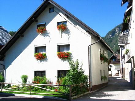 Apartmaji Pristavec Marija - v centru Kranjske Gore, Julijske Alpe