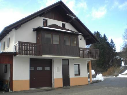 Špik apartments , Cerkno