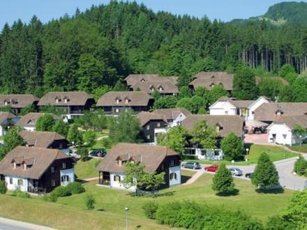 Appartamenti nel Villaggio Lipa, Podčetrtek